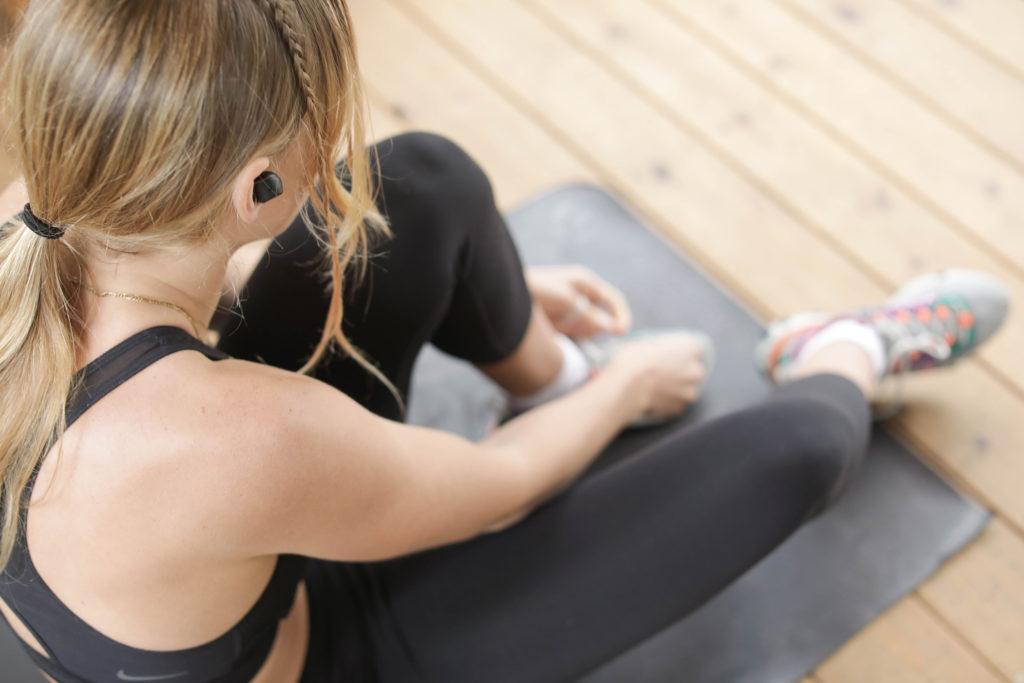 Perth Fitness classes | Perth fitness studio