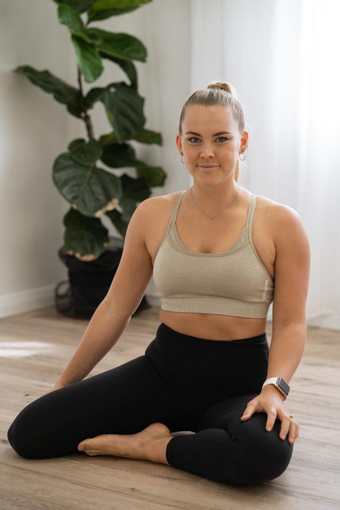 Yoga Osborne Park, 24 Hour Perth gym